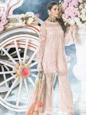 Adan Libas Adan Libas Wedding Collection Adan Libas Pakistani Suits