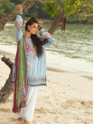 *On Sale* Coco by Zara Shahjahan RESTOCKED best shopping website