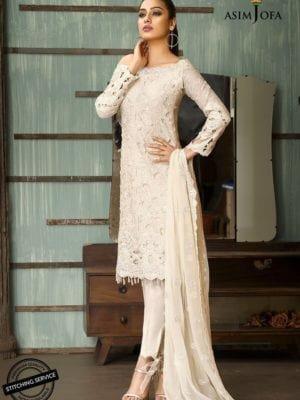 ~Sold out~ Asim Jofa Signature Series – Pakistani Designer Dress RESTOCKED Asim Jofa Signature Series