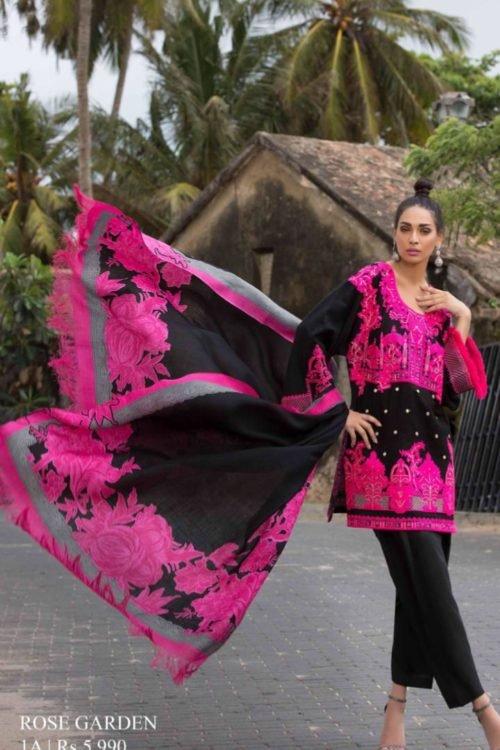 Sana Safinaz Shawl Collection RESTOCKED Best Sellers Restocked Best Sellers