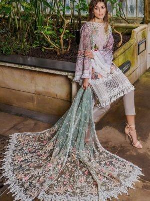 *On Sale* Sobia Nazir Lawn 2019 4A RESTOCKED eid shopping