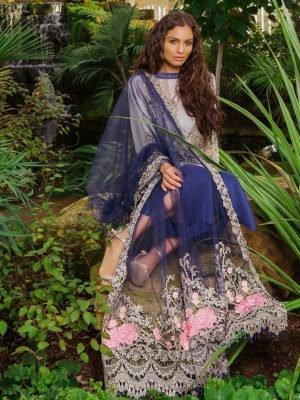 *On Sale* Sobia Nazir Lawn 2019 8A RESTOCKED eid shopping