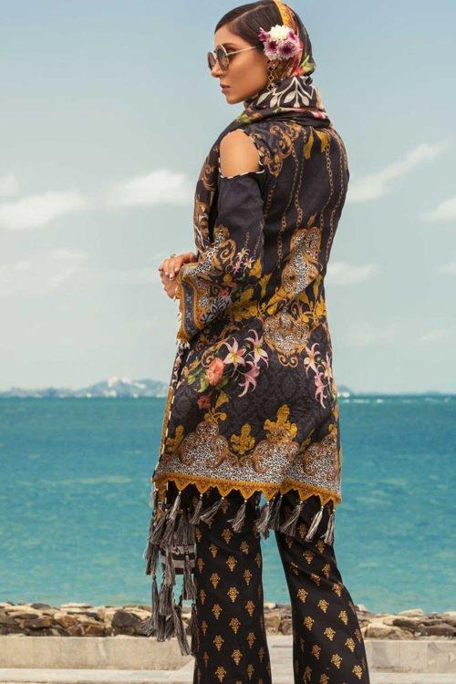 *On Sale* Noor by Saadia Asad Luxury Lawn 2019 RESTOCKED best pakistani suits collection