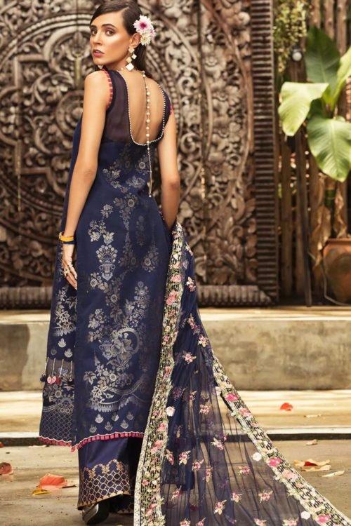 *On Sale* Noor by Saadia Asad Luxury Lawn 2019 RESTOCKED! eid shopping