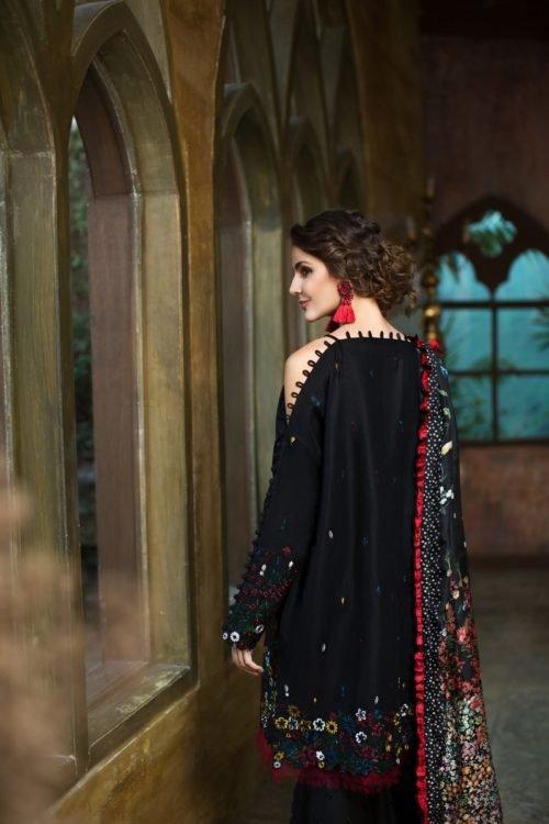 Mahpara Khan Lawn 2019 - Eid Edition Mahpara Khan Luxury Lawn RESTOCKED eid shopping