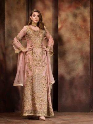 *On Sale* Ramsha Eid 2019 RESTOCKED best pakistani suits collection