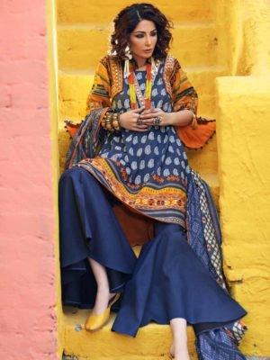 ~Sold out~ Azalea Festive Pakistani Kurti best pakistani suits collection