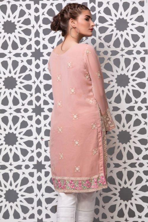 Sahil Pakistani Kurti – Sahil best pakistani suits collection