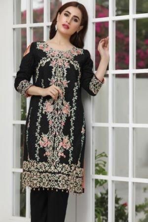 Sahil Pakistani Kurti HOT *Best Sellers Restocked* Ready to Ship - Original Pakistani Suits