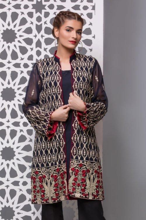 Sahil Pakistani Kurti – Eid Shopping Best Sellers Restocked best pakistani suits collection