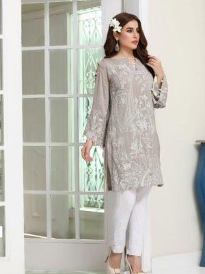 *On Sale* Sahil Pakistani Kurti – Eid Shopping best pakistani suits collection