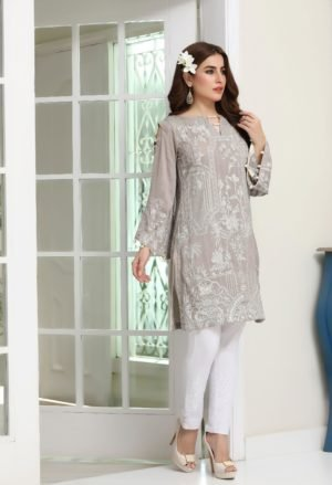 Sahil Pakistani Kurti – Eid Shopping *Best Sellers Restocked* Ready to Ship - Original Pakistani Suits