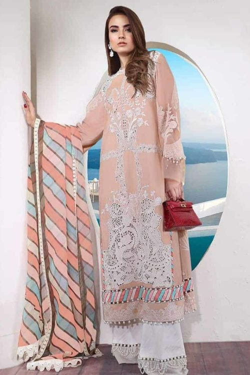 *On Sale* Sana Safinaz Muzlin Luxury Vol I '19 RESTOCKED best pakistani suits collection