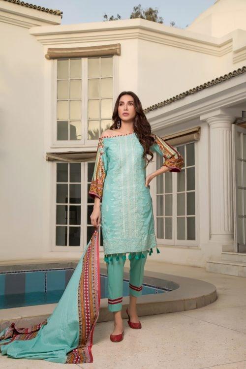 *On Sale* Sahil Designer Festive HOT Festive
