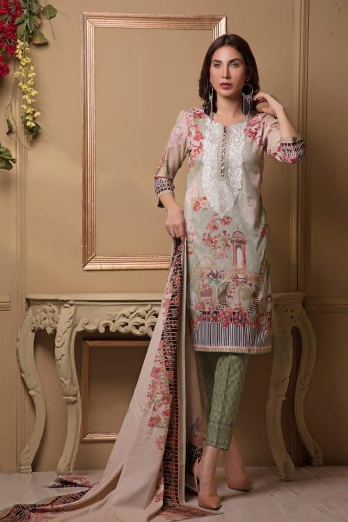 *On Sale* Sahil Designer Festive RESTOCKED Festive