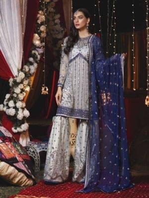 *On Sale* Super Festive Lawn by Jahanara Textiles RESTOCKED best pakistani suits collection