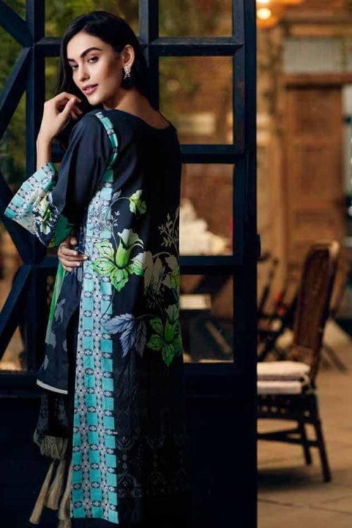 *On Sale* Charizma Aniq Lawn Vol 3 RESTOCKED best pakistani suits collection