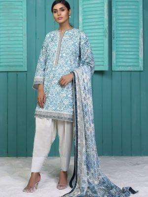 *On Sale* MARIAB MPRINTS KATPANA 9A RESTOCKED best pakistani suits collection