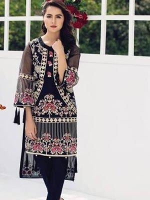 *Hot on Sale* Luxury Formal Pakistani Kurti from Azure – HOT best pakistani suits collection