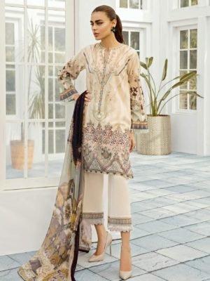 *On Sale* La Belle Soiree Festive Anaya by Kiran Chaudhry AC19-01 RESTOCKED Anaya Pakistani Suits