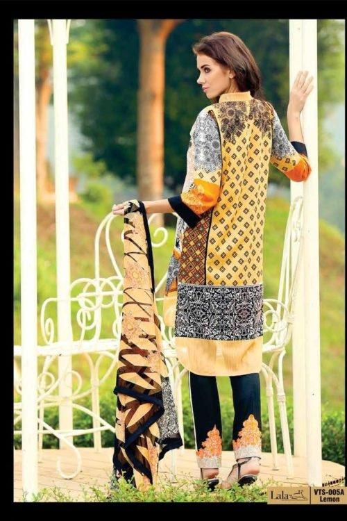 *On Sale* Lala Eid Lawn best pakistani suits collection
