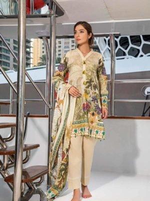 Firdous Urbane Lawn Salwar Kameez Vol 2 Best Sellers Restocked best pakistani suits collection