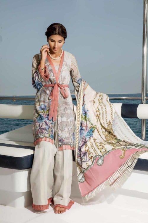 *On Sale* Firdous Urbane Lawn Salwar Kameez Vol 2 RESTOCKED best pakistani suits collection