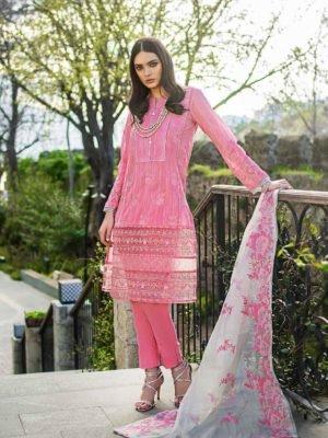 *On Sale* Gul Ahmed Eid ul Azha – Rasm Collection 2019 – EA 77 RESTOCKED Gul Ahmed