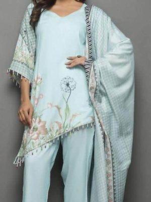 Charizma Swiss Lawn 2019 RESTOCKED Charizma Charizma Pakistani Suits
