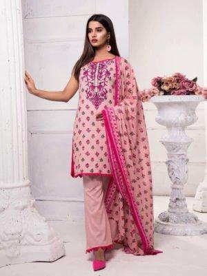 Sahil Pakistani Suit Printed Lawn *Best Sellers Restocked* Ready to Ship - Original Pakistani Suits