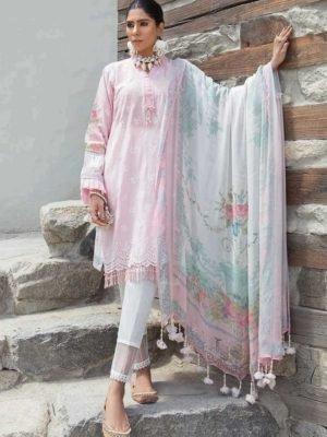*On Sale* MARIAB MPRINTS KATPANA 9B RESTOCKED best pakistani suits collection