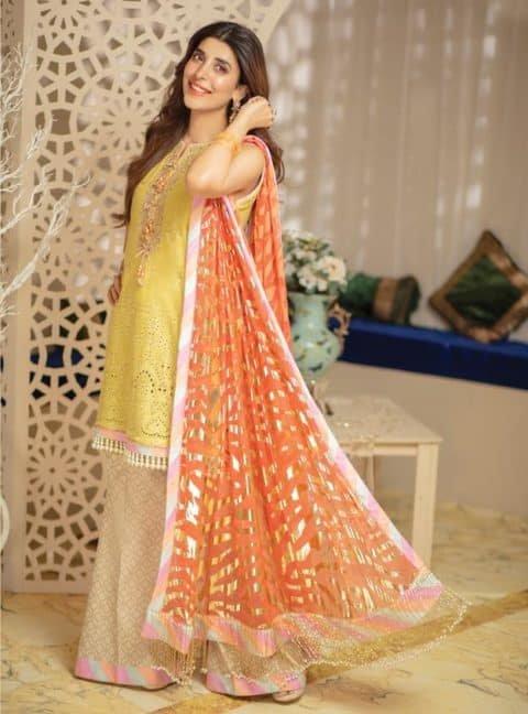 Pakistani Suits Sale
