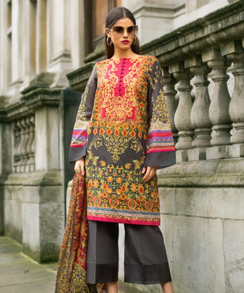 *Hot on Sale* Honey Waqar by Regalia Textiles 10A HOT Honey Waqar by Regalia Textiles