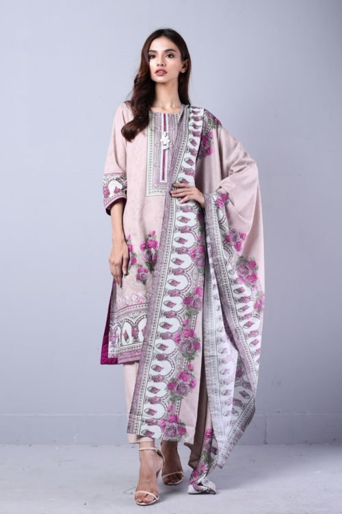 *On Sale* Sahil Printed Lawn Autumn Vol 1 RESTOCKED Lawn Dupatta Salwar Suits