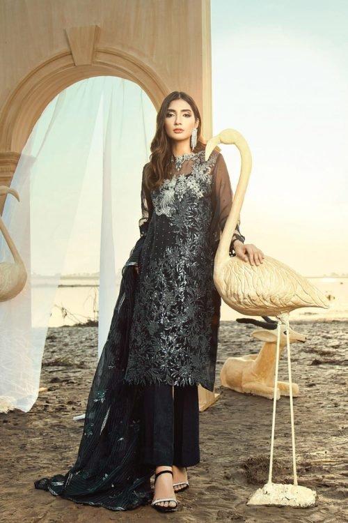 *On Sale* Rajbari Festive Formals Design 06 HOT pakistani suits in delhi