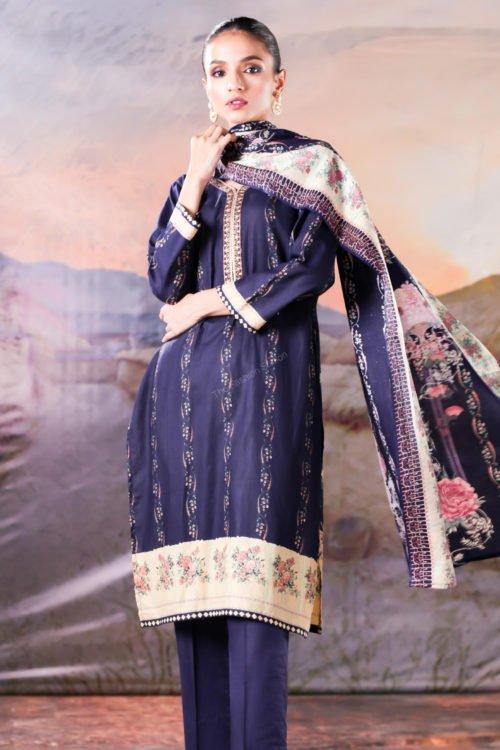 *On Sale* Sahil Printed Cotton Salwar Kameez Vol 2 HOT On Sale