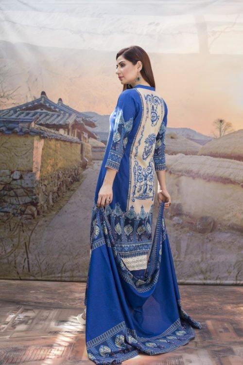 *On Sale* Sahil Printed Cotton Salwar Kameez HOT On Sale