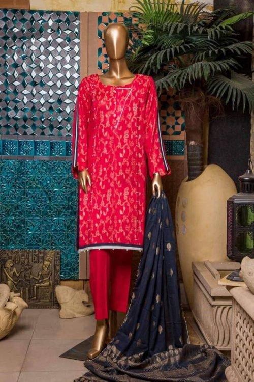 *Hot on Sale* Premium Mariyum and Maniya by Tawakkal – Exclusive Festive