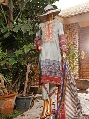 *On Sale* Diamond Lawn by HZ Textiles [tag]