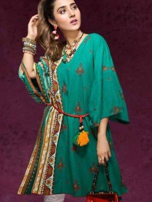 *Hot on Sale* Gulistan Pakistani Kurta | GulAhmed | SK70 HOT pakistani suits in delhi