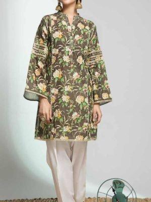 Gul Ahmed Gulistan Pakistani Kurta | GulAhmed | SK73 pakistani suits in delhi