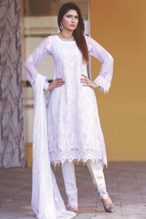 Benzer Festive - Original Benzer Festive | Salwar Kameez Festive