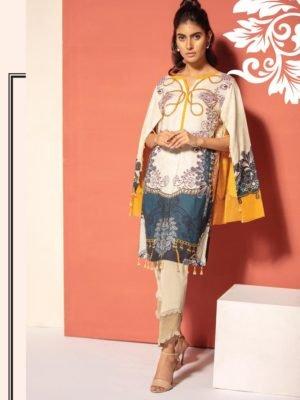 Rang Rasiya Winter Tunic Kurti Collection - Original Winter Tunic Kurti Collection    Rang Rasiya Salwar Suits Pakistani Suits for Winter