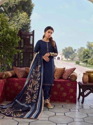 Raiza- Wedding Collection by Qalamkar – Asin QF-05 – RELISTED / RESTOCKED Raiza- Wedding Collection by Qalamkar - Original Best Sellers