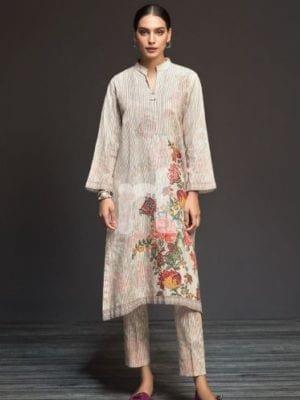 Luxury Chiffon by Emaan Adeel Vol 8 EA-804 Best Sellers Restocked best salwar suits online