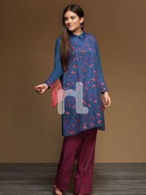 Luxury Chiffon by Emaan Adeel Vol 8 EA-805 Best Sellers Restocked best salwar suits online