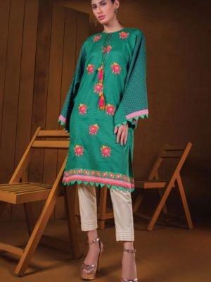 Maryam Hussain Super Designer Series RESTOCKED! Best Sellers Restocked Chiffon Dupatta Salwar Suit