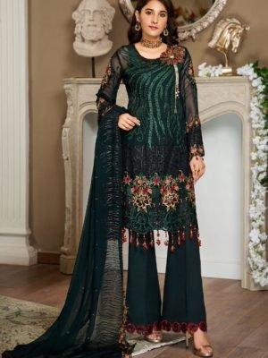 Crimson Wedding Collection 2019 - Original Crimson Wedding Collection 2019 4B Party & Festive Collection