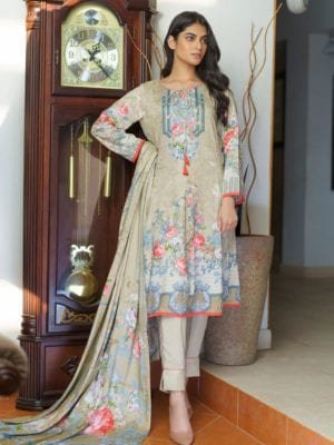 Tehzeeb Velvet by Mohagni – MV 06 Best Sellers Restocked best salwar suits online