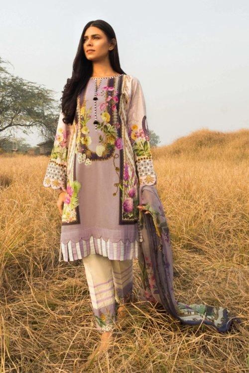 Intermix 2020 from Sapphire – Glisten B Classic – 3 Piece Best Sellers Restocked best salwar suits online